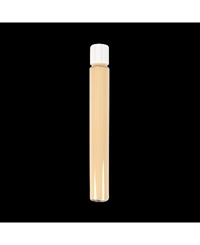 Tekutý korektor 791 Porcelain beige - náplň ZAO