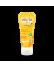 Nechtíkový detský šampón Weleda