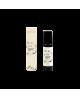 Nočné očné sérum s ginkom a Q10 Kvitok