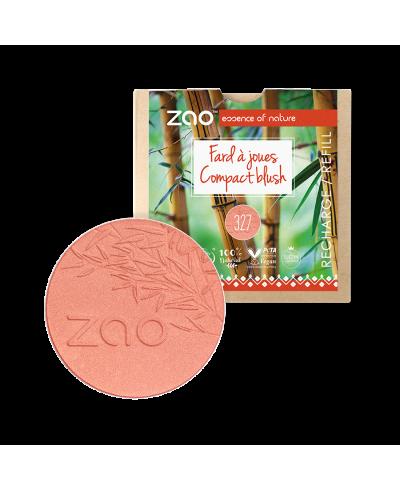 Lícenka 327 Coral Pink - náplň