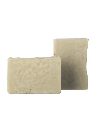 Organický šampón pre psy a mačky