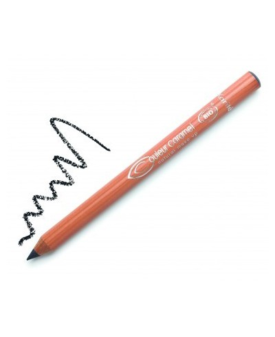 Ceruzka na oči 101 Čierna