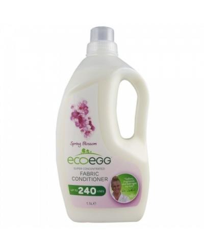 Aviváž s praktickým dávkovačom - jarné kvety Ecoegg
