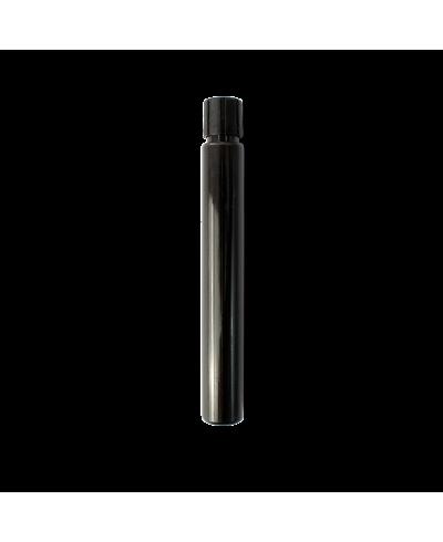 Maskara Aloe Vera 090 Black - náplň ZAO