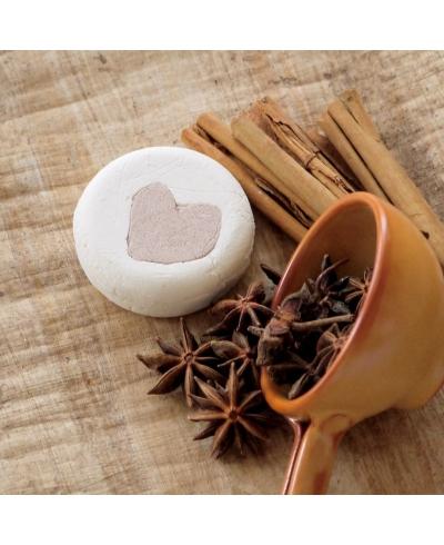 Orient chai - šampúch proti lupinám Ponio