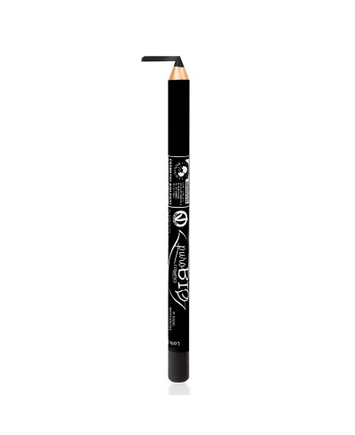 Ceruzka na oči 01 čierna puroBIO