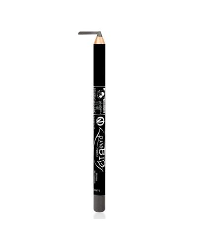 Ceruzka na oči 03 šedá puroBIO