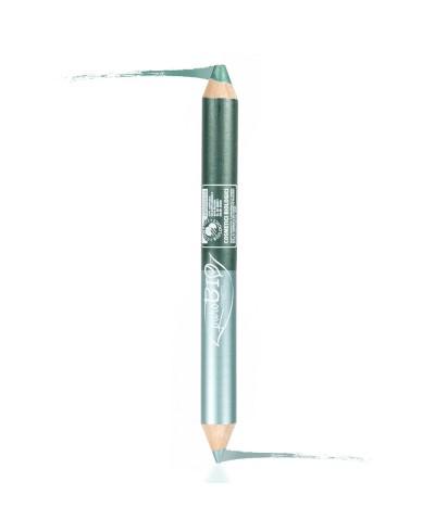 Duo ceruzka a tieň na oči Night puroBIO