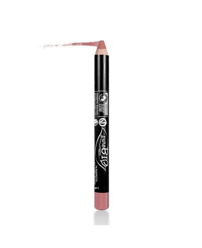 Rúž v ceruzke 24 Mauve pink puroBIO