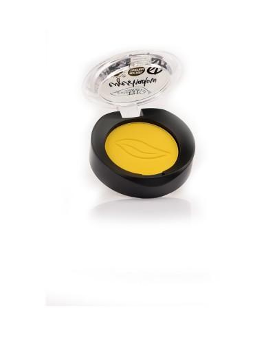 Očný tieň 18 Indian yellow puroBIO