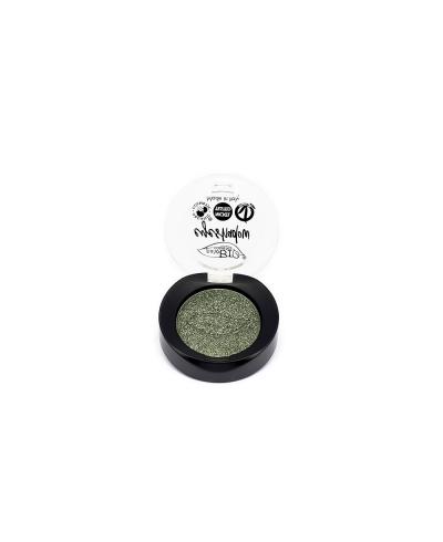 Očný tieň 22 Green moss puroBIO