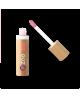 Lesk na pery 011 Pink dopĺňateľný ZAO