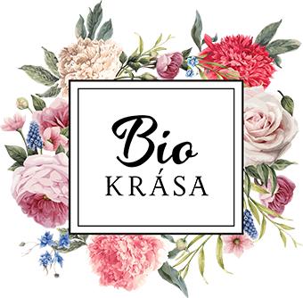 Biokrása.sk